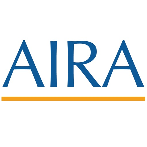 AIRA Events