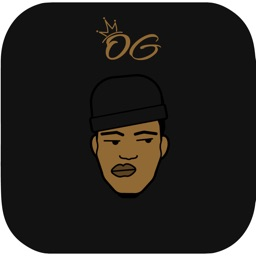 The Originals - Frank Pack