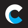 Capture - Control Your GoPro Camera - Share Video Reviews