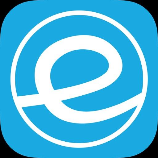 eecosphere