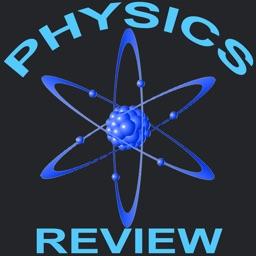 Physics 2 HD