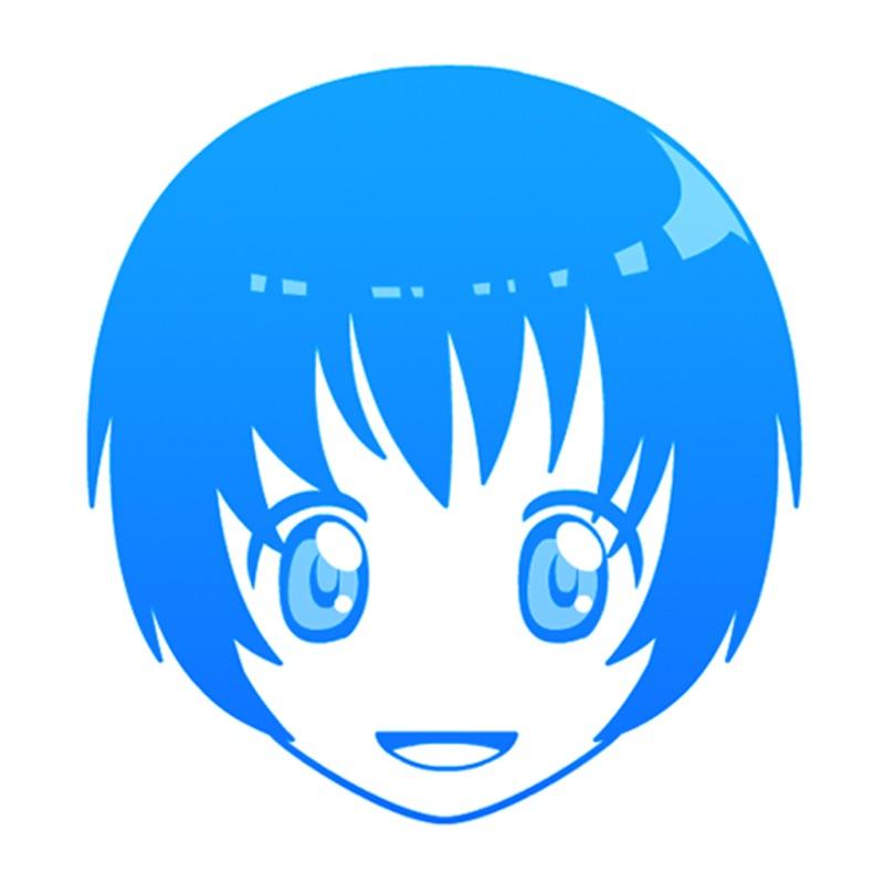 Anime Face Maker GO Hack Tool