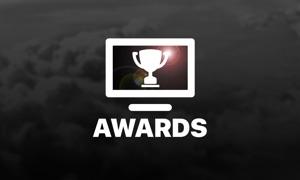 Awards Screeners