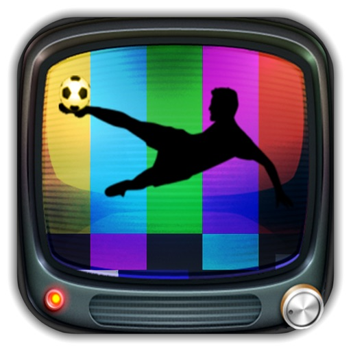 GG IPTV Premium
