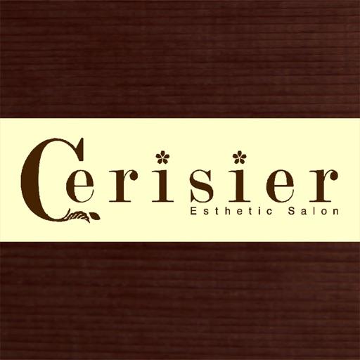 Esthetic Salon Cerisier(エステティックサロン セリシール)