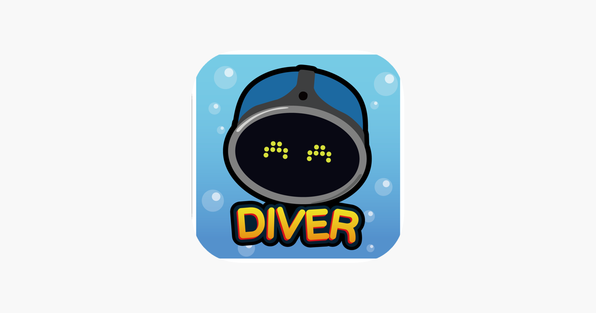 delete all photos on iphone xyzrobot diver on the app 3144