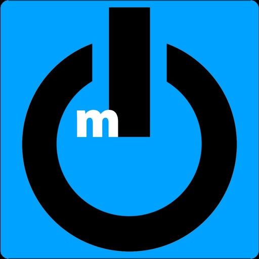 MPower - Health & Safety