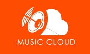 MusicCloud - Promote  & Listen - for SoundCloud