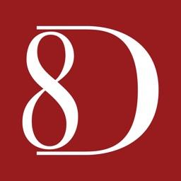 gr8Dine