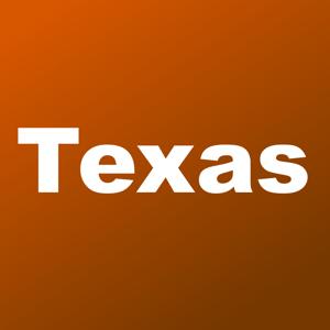 Texas Football - Sports Radio, Scores & Schedule app