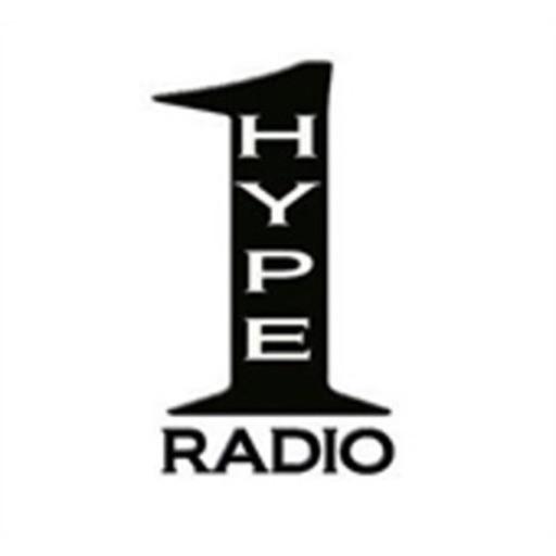 Hype 1 Radio