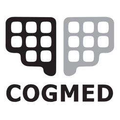 「cogmed」の画像検索結果