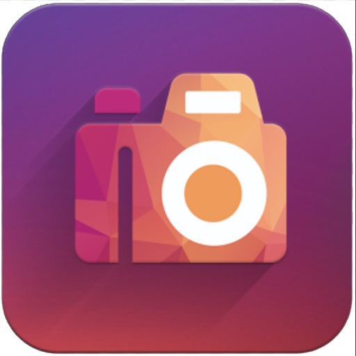 Pro Video Recorder - Easily Record Sound & Browser by Hoang Le Minh