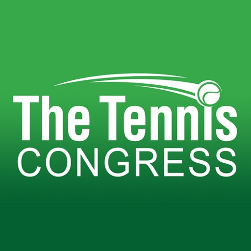 2016 US Tennis Congress