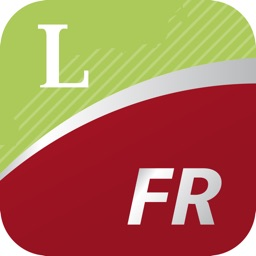 Lingea French-Italian Advanced Dictionary