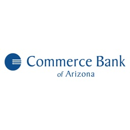 Commerce Bank of AZ