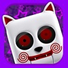 Bad Cats HD