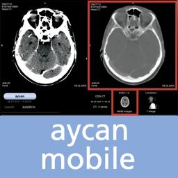 aycan mobile USA