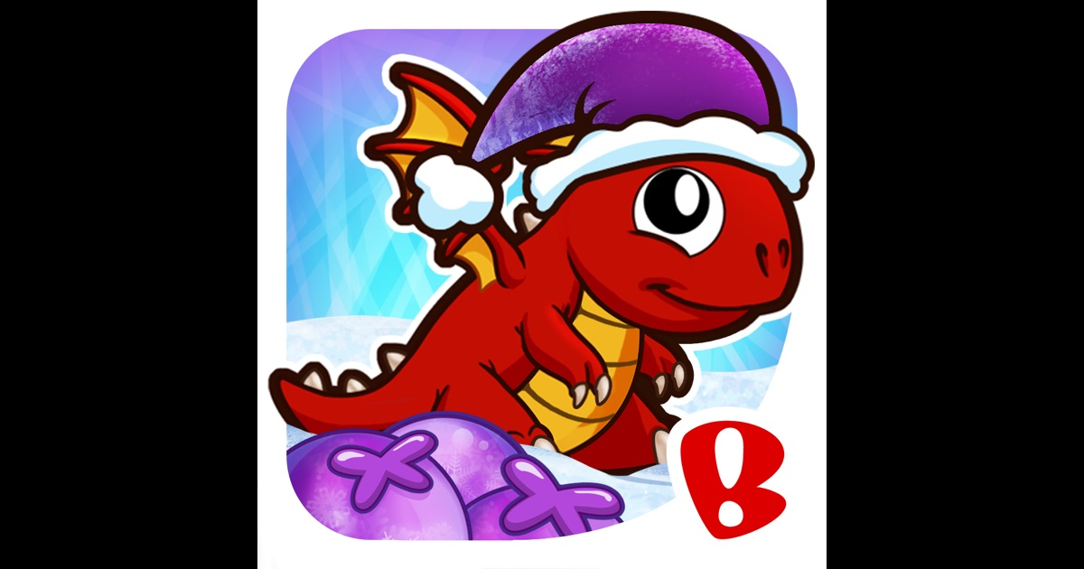 how to get free dragons on dragonvale