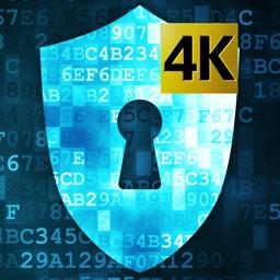 Unlimited VPN - VPN Proxy for Wifi Hotspot
