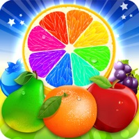 Codes for Fruit Blast Mania: Match 3 Hack