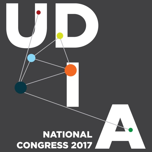 UDIA Congress