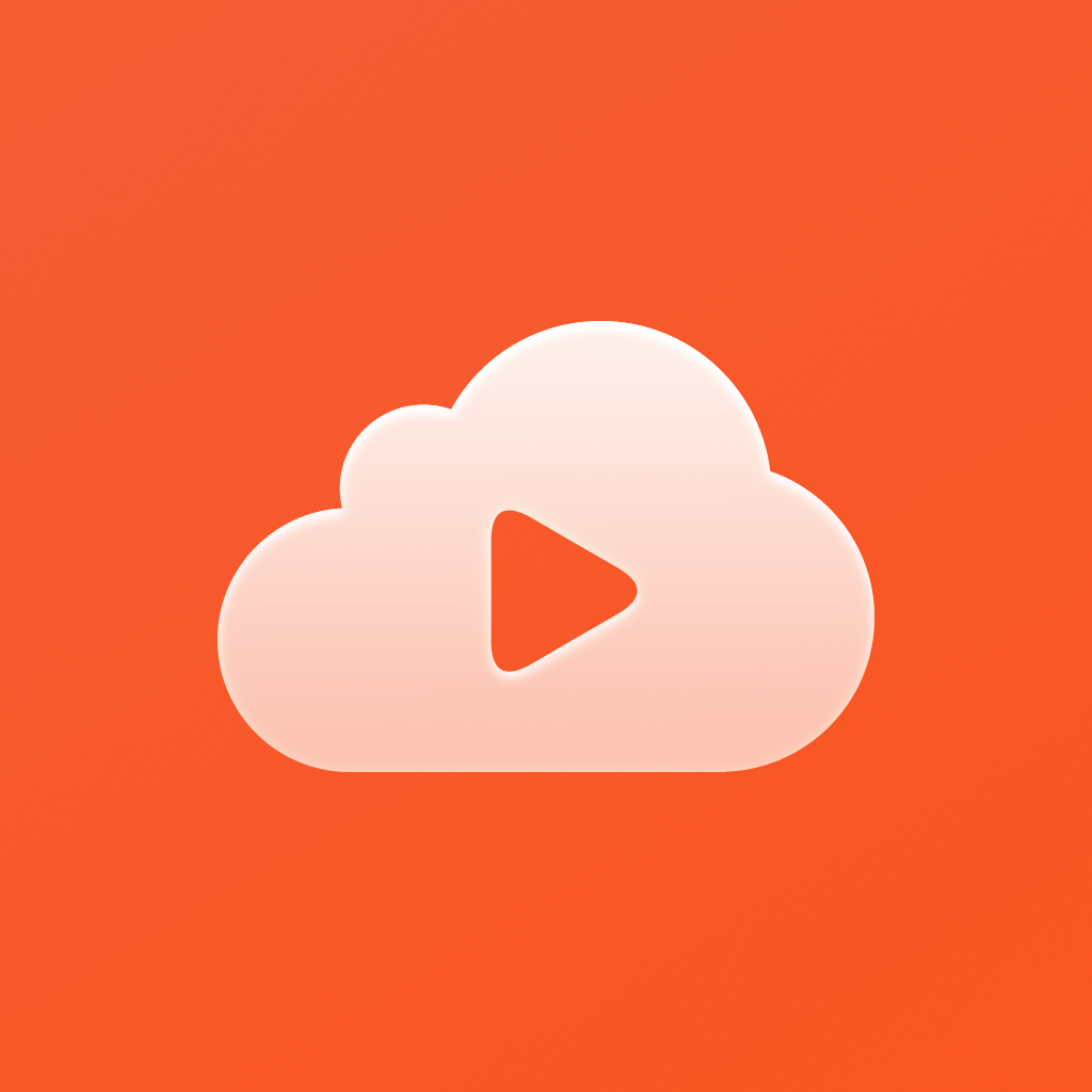 App Insights: Cloud Video Player - Play Offline for Dropbox
