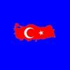 TurkeyGMG