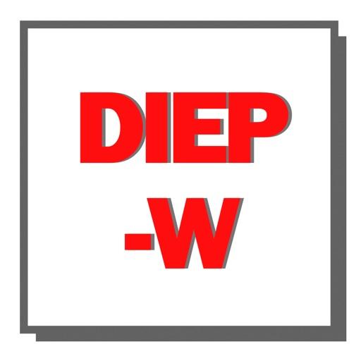DIEP-W