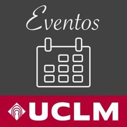 Admin Eventos UCLM