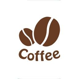 CafeNha - Pure Coffee And Garden Fruit