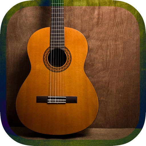 Classic Country Music Trivia - Chord Voicing Quiz by Muhammad Wahab