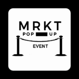 Popup MRKT - Seller