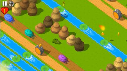 Floggers screenshot 2