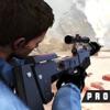 War Commando Frontline Shooter Pro