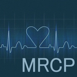 MRCP Question for MCQ's