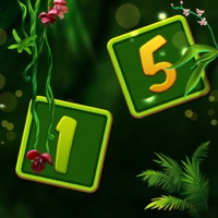 Codes for Sudoku Jungle Hack
