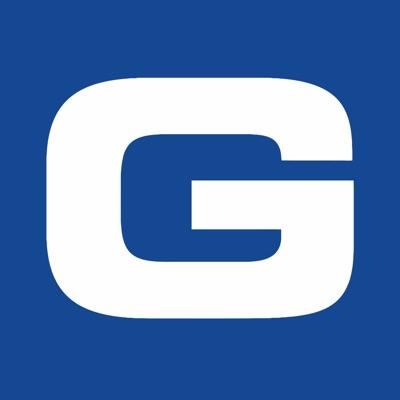 GEICO Mobile ios app
