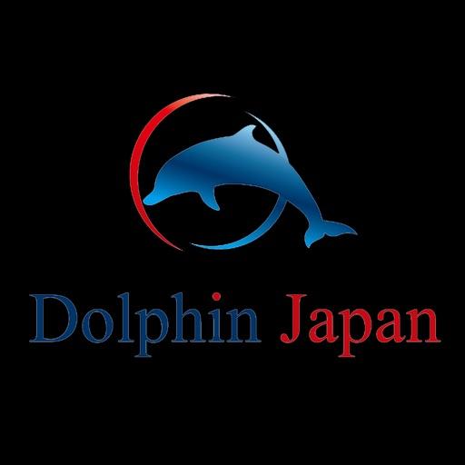 Dolphin Japan Group【ドルフィンジャパングループ】
