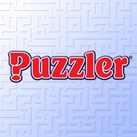 Codes for Puzzler Hack