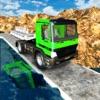 リアル 未舗装道路 トラック レーシング : トレイル ジープ シミュレータ - iPhoneアプリ