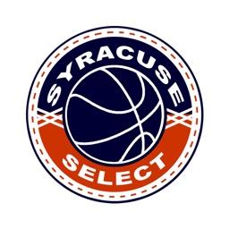 Syracuse Select