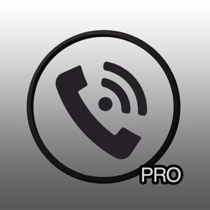 AUTO CALL RECORDER - Record Phone Calls Automatic app