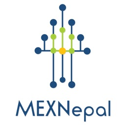 MEXNepal