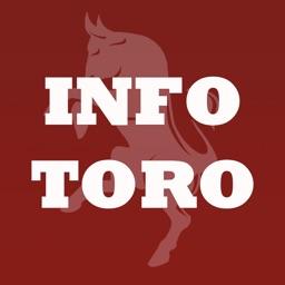 Info Toro