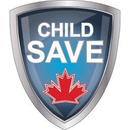 Child Save Canada