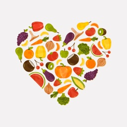 Heart Healthy Recipes, Ingredients & Meal Plans