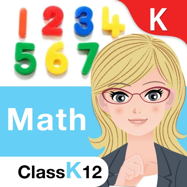 Go Math! Daily Grade K on the App Store