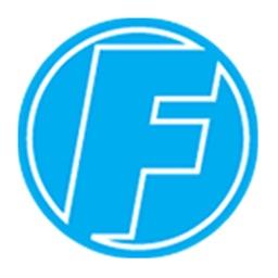Filtermist DRC Mobile