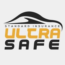 Standard Insurance UltraSafe